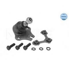 Ball Joint Kit 4 Stud Models